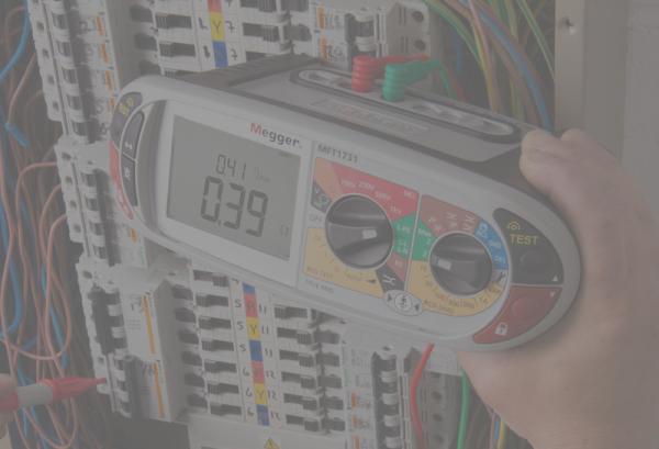 Citrus Electrical Ltd